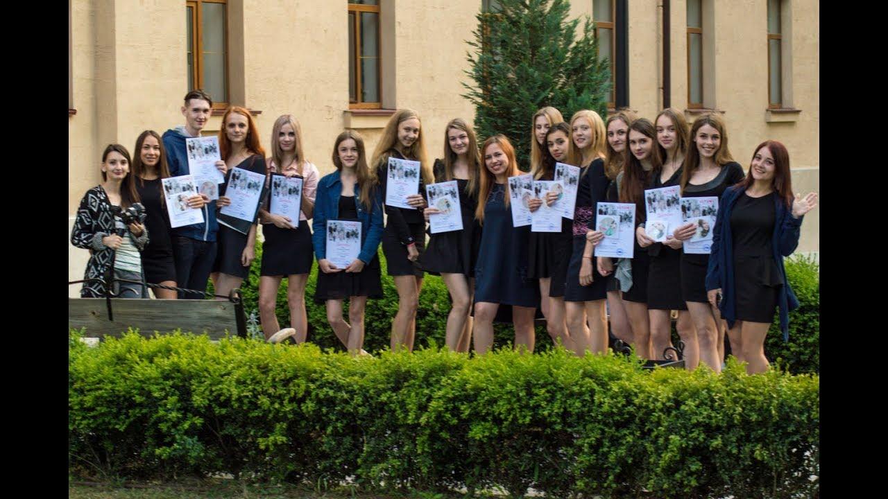 Модельное агенство николаевск спросить девушку про работу