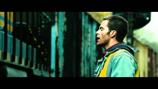 Unstoppable [Trailer 1] [HD] 2010