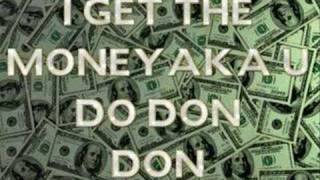 don dodda