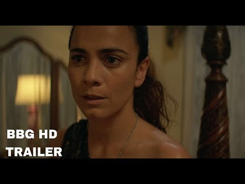 QUEEN OF THE SOUTH: Season 4 - Official Trailer (2019) HD