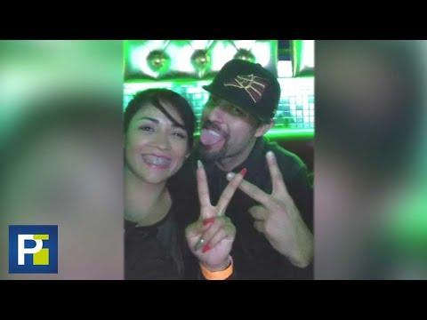 Se complica el caso entre el viudo de Jenni Rivera y una joven que asegura que fue su amante