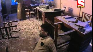 Download Video Aahat - Season 1 - (Bengali) - Episode 86 MP3 3GP MP4