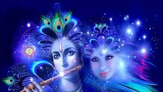 OM MANTRA MEDITATION MOST POWERFUL