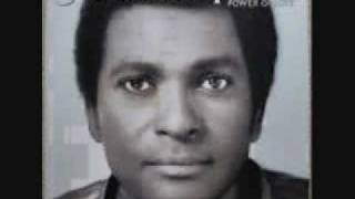 Charley Pride – All I Have To Offer You (is Me) Video Thumbnail