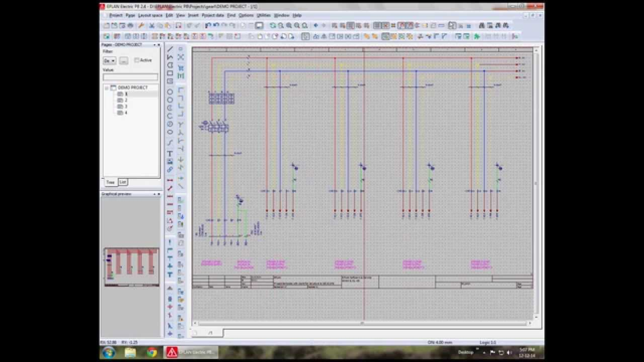 Wiring Diagram Moreover Free Online Image Schematic Wiring Diagram