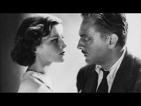 ✮ Febbre Di Vivere ✮ Film completo 1932  ◉ Katharine Hepburn Dramma ▦by ☠Hollywood Cinex™