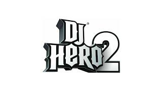 Download We No Speak Americano - DJ Hero 2 MP3 song and Music Video