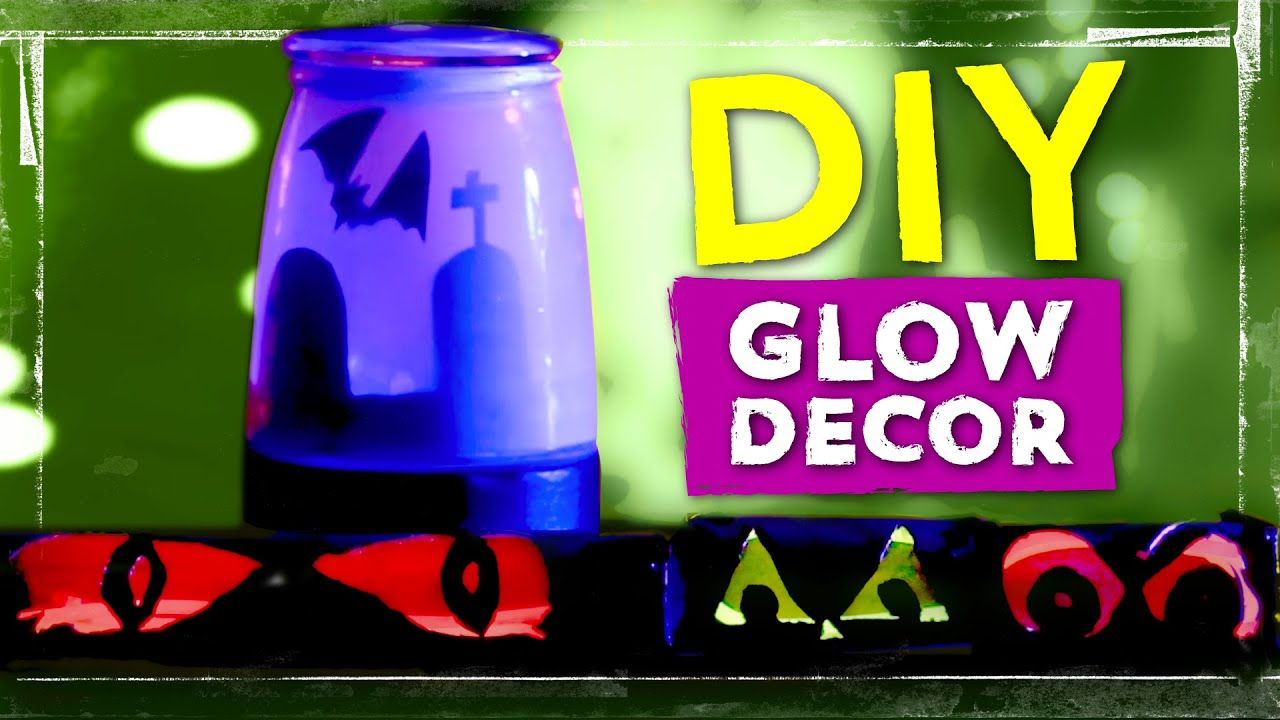 the dark to in party decors tips decorations trends interior home decor fresh design style glow top