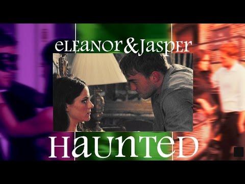 eleanor and jasper relationship poems