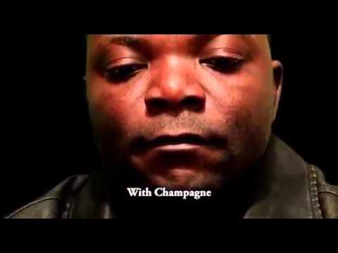 Ulrich Ganga   Congo with english lyrics
