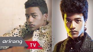 [Heart to Heart] Ep.119 - Model Han Hyun-min, Korea's First African Korean Model _ Full Episode
