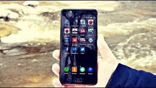 Nubia M2 Review - One of the Best Budget Phones 2018!