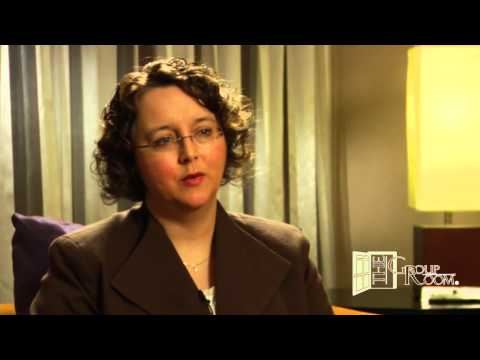 Gretchen Kimmick, MD, MS:  Cardiovascular Complications Related to Cancer Treatment