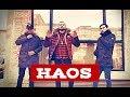Download Skunk ❌ Leo Burghezul ❌ Zeke - Haos | Videoclip Oficial #100k
