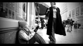 Todrick Hall - Somebody's Christmas - Remastered