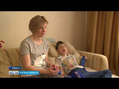 Приговор по громкому «делу врачей» в Тюмени огласили спустя более двух лет после неудачной операции