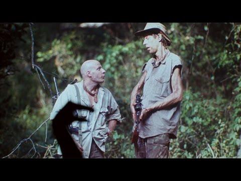 Мотылек (1973) смотреть онлайн или скачать фильм через