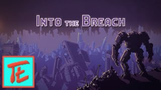 Baixar Totally Extra: Into the Breach Ep.1 - Tyler Solo!