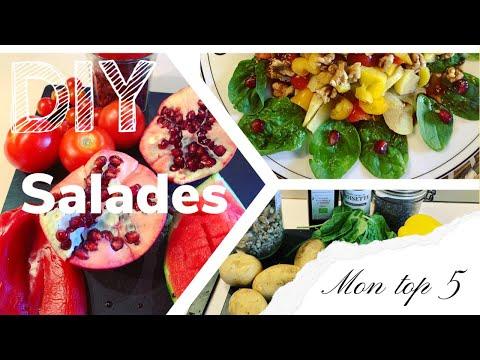 5-recettes-de-salades-fraÎcheur-😋