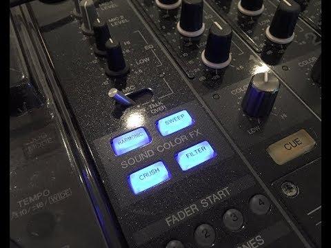 DJ BETTER - USING THE FILTER EFFECT TASTEFULLY