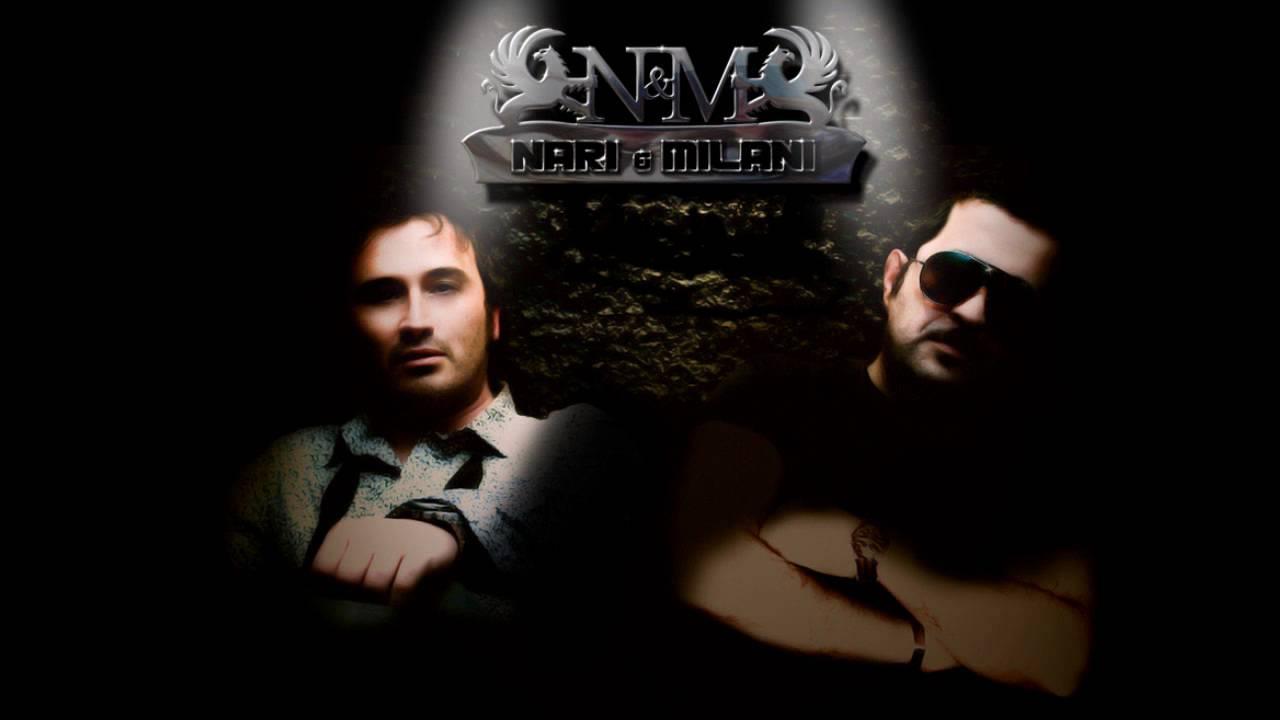 Matthias Menck* Matty Menck·And Terri Bjerre* Terri B. - Sunrize