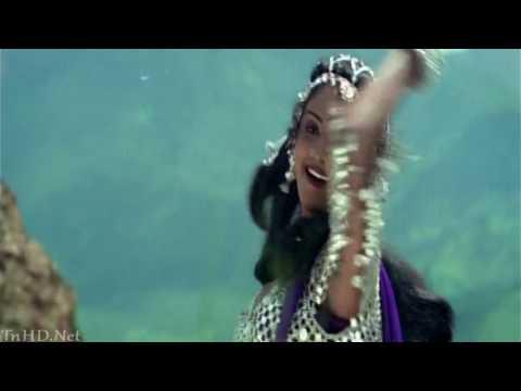 tamil video songs hd 2014
