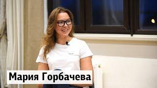 Мария Горбачева | спорт без денег, продажа лошадей и красота без границ