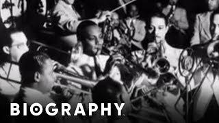 Duke Ellington - Mini Bio
