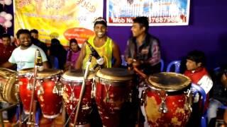 Badajhinki Danger Nisan wala Nibash__Dhamaka sambalpuri songs 2016