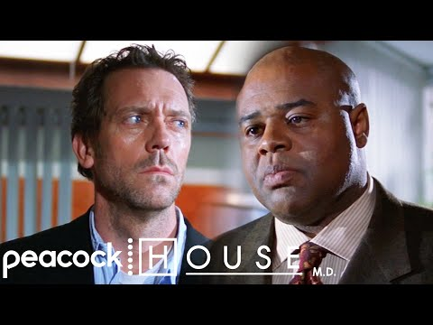 who-is-protecting-who?-|-house-m.d.