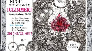 Video INPOP 2nd MINIALBUM [GLIMMER] TEASER download MP3, 3GP, MP4, WEBM, AVI, FLV Oktober 2018