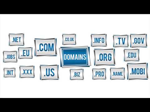 026 Quickly Making Money With Selling Domain Names