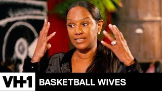 Basketball Wives (Season 8) Episode 10 Review