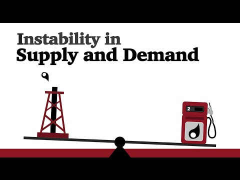 2015 Oil and Gas outlook: What challenges are oil and gas players facing?