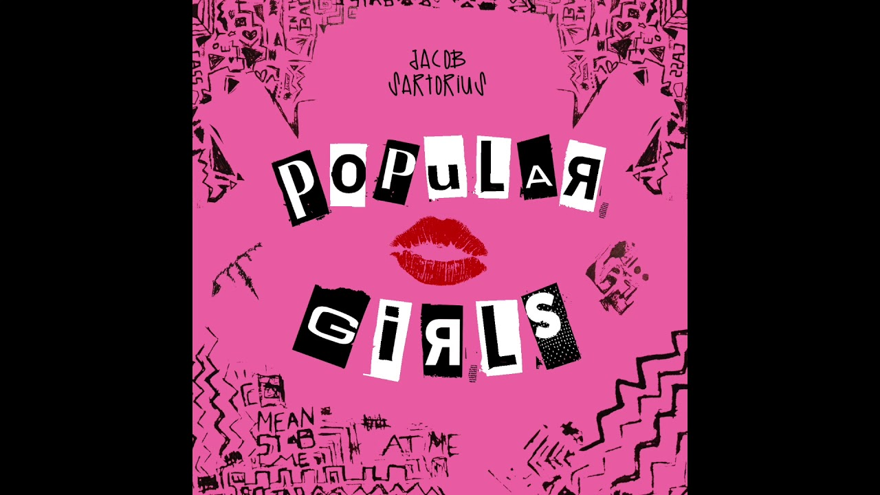 popular girls Popular questions asked on - girlsaskguys between girls and guys.