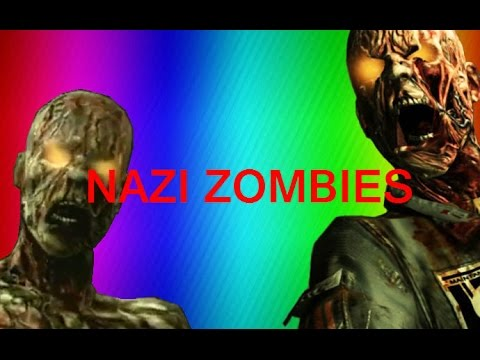 how to download custom zombies for free