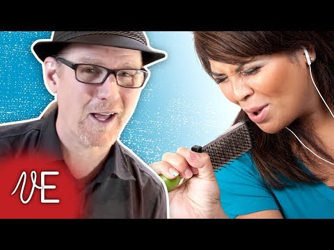 Your Singing Voice Can Be Better Follow These Simple Singing Tips