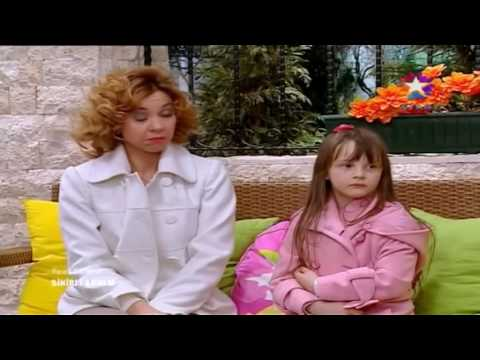 Sihirli Annem 97 .Bölüm HD
