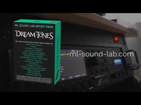 Axe fractal thomann audio fx Fractal Audio