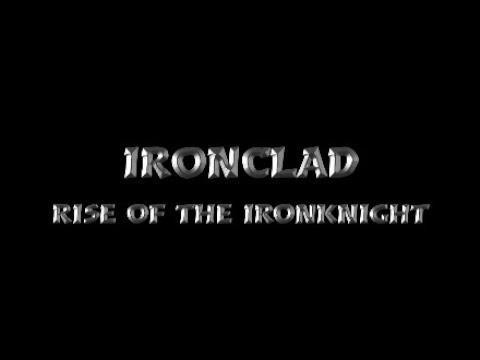 IRONCLAD Trailer 3