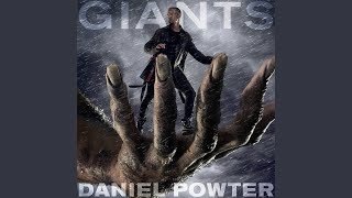 Provided to YouTube by Warner Music Group Delicious · Daniel Powter...