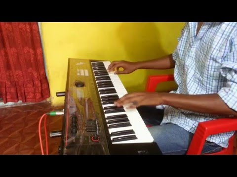 Ajay-Atul's Melodies Cover By Darshan