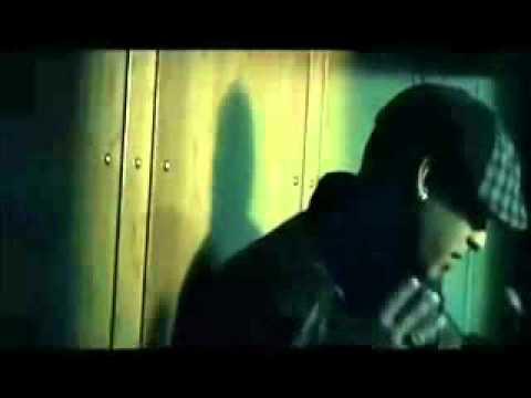 Lalalala Mundial - Baby Rasta & Gringo Ft Daddy Yankee.wmv