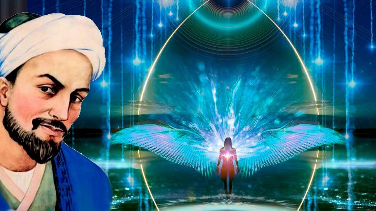 Мудрость востока  . Мудрецы говорят за женщину отдал душу, веру и знание .