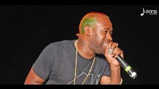 """Lavaman - Drunk Like Rum """"2016 Soca"""" (Grenada)"""
