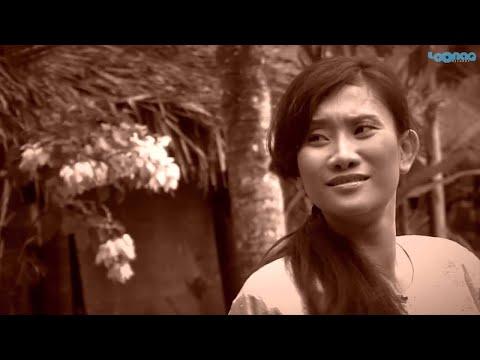 lynn-malik-keikhlasan-cinta-official-music-video