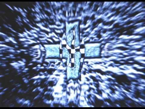 Optical Illusion No. 18 - Mind Games