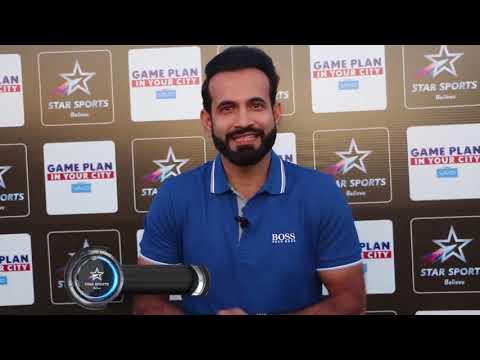 #GamePlan: How will Kings XI Punjab fare this season?