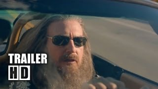 Clear History | Trailer 2013 HD
