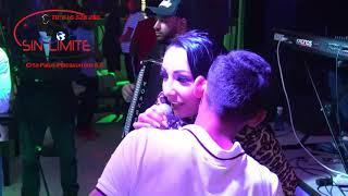 Narcisa - Marocanca live Disco sin limite 2019
